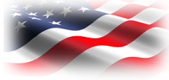 Broward Flag Company - Quality Military, Marine, Miniature, World Flags
